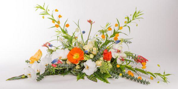 Zelf een rouwstuk maken Dat kan met de Bloemenfee o8h6vqjblmp89ohcr13ewky9rgfnqcmxz0hj713vzs - Bloemen